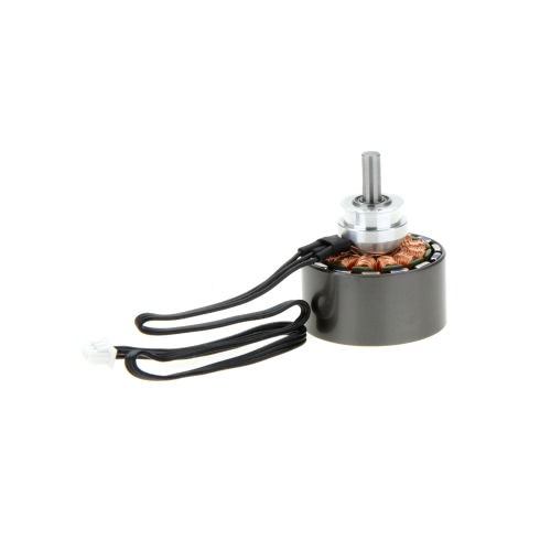 Buy Original Walkera G-2D Brushless Gimbal Part Motor(WK-WS-22-001) G-2D-Z-03(M)