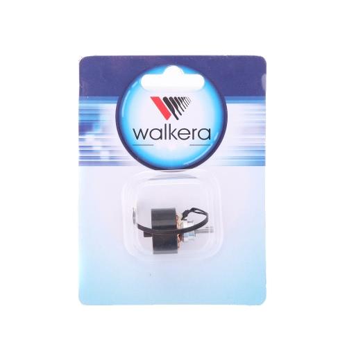 Buy Original Walkera G-3D FPV Gimbal Spare Parts Horizontal G-3D-Z-04 (M) Brushless Motor (WK-WS-22-001A)