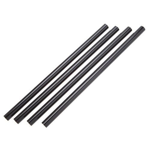 GoolRC DIY 4Pcs 16*14*330mm Vanished Surface Carbon Fiber Arm Tube/ Pipes/ Strips for Quadcopter Multicopter от Tomtop.com INT