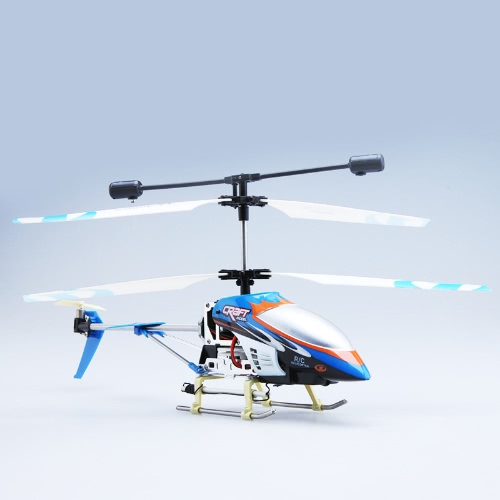 RC Helicopter от Tomtop.com INT