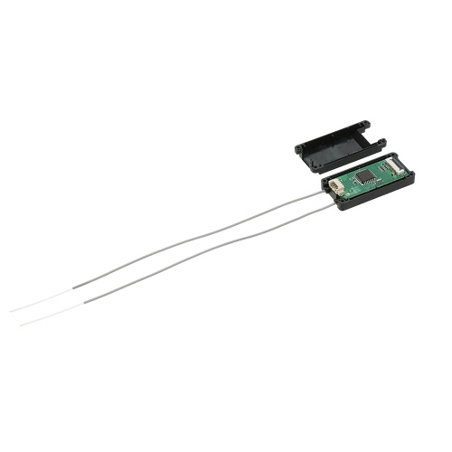 Original Walkera Runner 250 FPV Quadcopter Parts DEVO-RX710 Receiver Runner 250-Z-18 от Tomtop.com INT