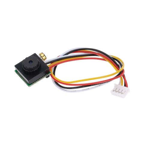 Buy 600TVL 3.6mm CCD Mini PAL Camera Lens RC Quadcopter FPV