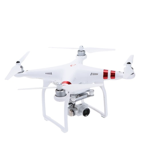 DJI Phantom 3 Standard Version