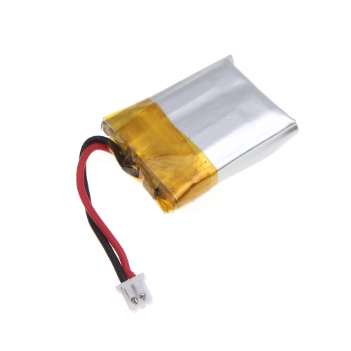 Buy Original Wltoys V272-06 3.7V 100mAh 15C Lipo Battery RC Mini Quadcopter V272 V282 V292 (Wltoys V272-06,Wltoys Battery)