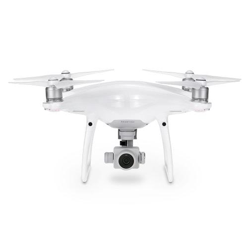 Buy Original DJI Phantom 4 Pro Obstacle Avoidance Drone FPV RC Quadcopter 4K 1'' CMOS Camera RTF