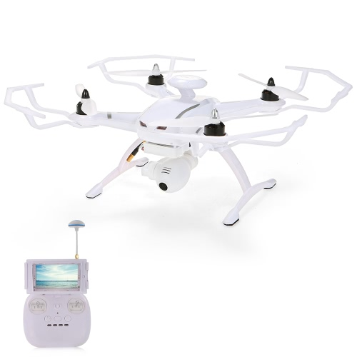 $10 OFF on Brushless Drone !