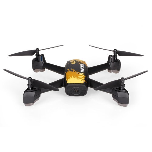 JXD 518 2.4G 720P Camera GPS RC Quadcopter,free shipping $85.99(Code:TTJXD518)