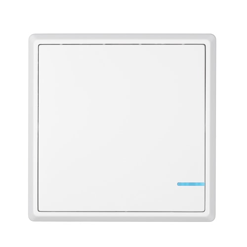 Buy Wireless Switch Transmitter Wiring Remote Control Waterproof House Lighting & Appliances Three Buttons