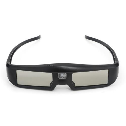 G06-DLP 3D Active Shutter Glasses for DLP-Link Projectors