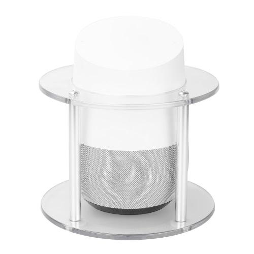 Buy Bluetooth Speaker Stand Holder Google Home Screw Driver