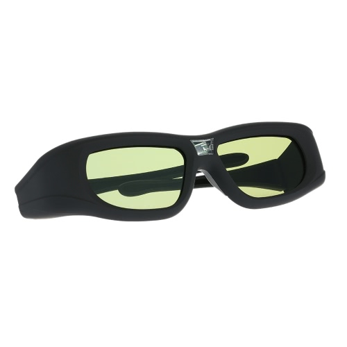 Gonbes G05-DLP 3D Active Shutter Glasses for DLP-Link Projector