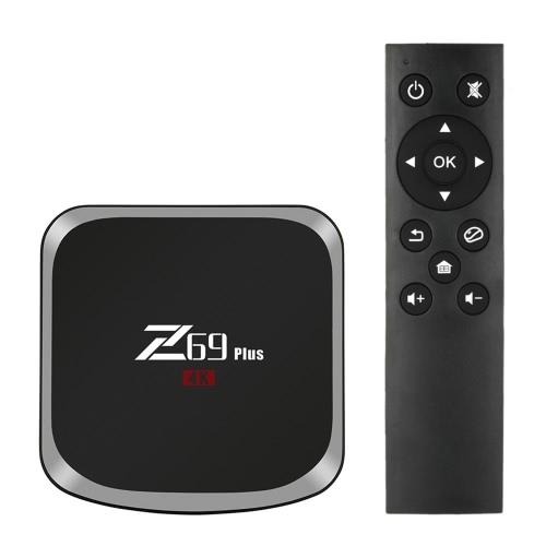 Z69 plus Smart Andro