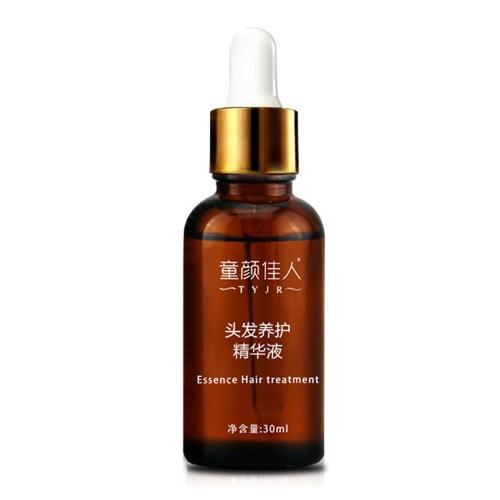 Buy Hair Care Essence Growth Nourish Liquid 30ml Loss Treatment Regrowth Product