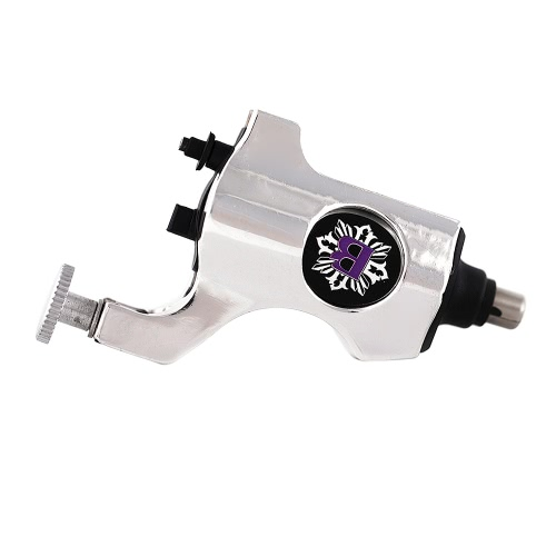 Professional Tattoo Liner Shader Motor Machine Gun от Tomtop.com INT