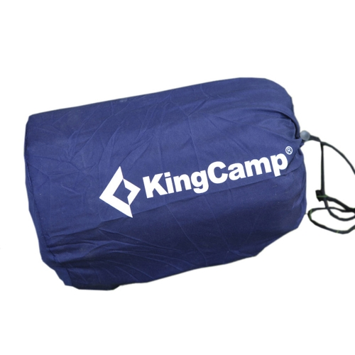 Classic Lightweight Compression Stuff Sack Bag Outdoor Camping Sleeping от Tomtop.com INT