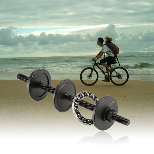 Bike Headset Installation Press Tool MTB Road Bike Bicycle BB86/90/91/92 Bottom Bracket Cup Press Install Tool