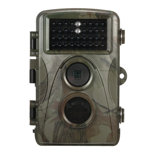 12MP 720P Wildlife Trail and Game Camera,limited offer $49.99