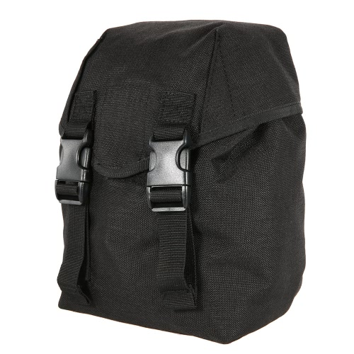 Buy Lixada Outdoor Compact Water-resistant Waist Pack Hunting Utility Gadget Gear Belt Bag Pouch