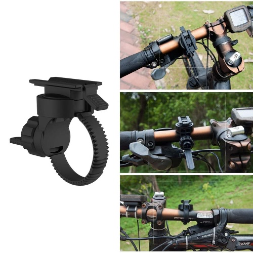 Buy Phone Holder Bracket Support Mount Bike Road Bicycle Cycling Universal Cage