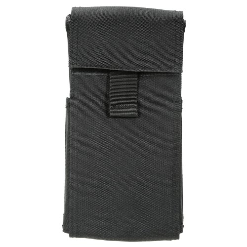 Buy Tactical Magazine Pouch Bag Carrier Outdoor Shell Loop Utility Tool