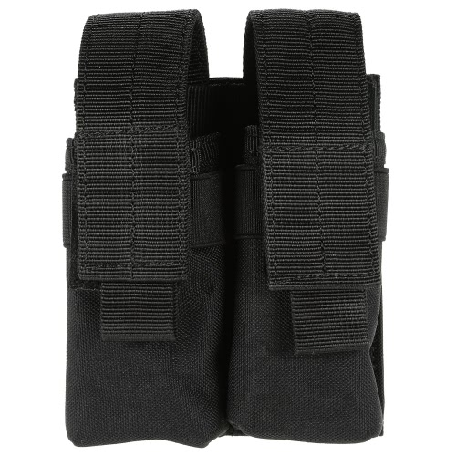 Buy Tactical Double Magazine Mag Pouch Outdoor Gear Oxford Fabric Accessary Utility Tool