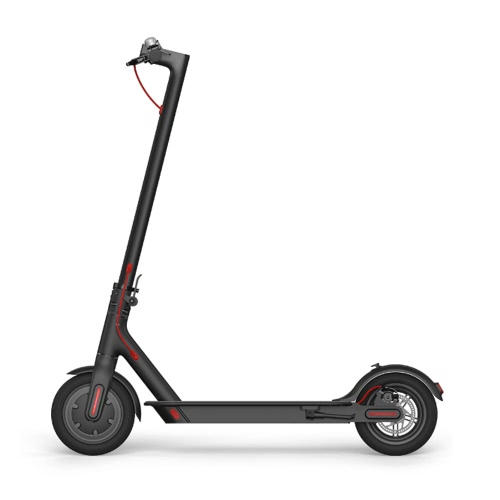 XIAOMI M365 Folding Two Wheels Electric Scooter,limited offer $409.99
