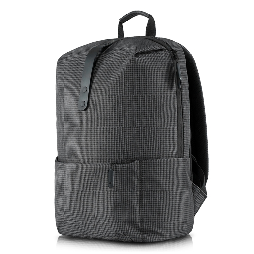 Xiaomi Outdoor Sport Travel Backpack,free shipping $23.99(Code:MIBACK6)