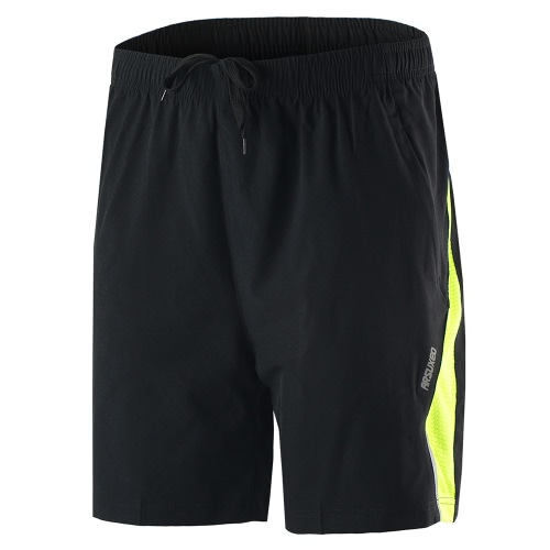 Quick-dry Running Sports Cycling Shorts Short Pant Trouser Summer  Comfortable