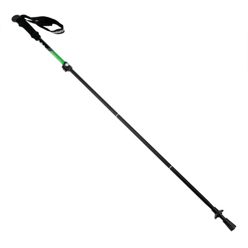 Naturehike Hiking Trekking Travel Folding Walk Stick