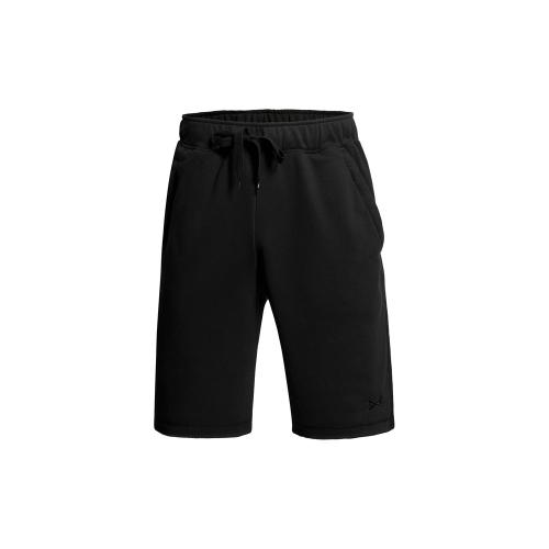 Buy LI-NING Way Wade 2 Series Basketball Sports Casual Wear Men Shorts AKSJ081