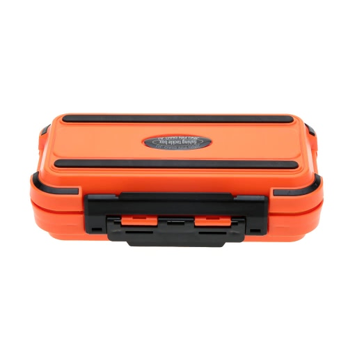 24 Compartments Double Layer Lure Box Fishing Tackle Box от Tomtop.com INT