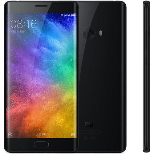 Xiaomi Note 2 5.7 po