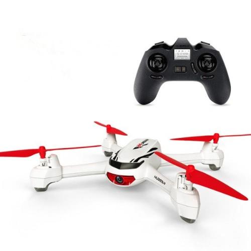 Hubsan X4 Desire H502E 720P Camera GPS RTF RC Quadcopter,limited offer $65.99