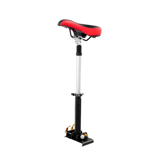 Electric Scooter Retractable Seat,shipping from DE Warehouse $34.99(Code:SEAT20)