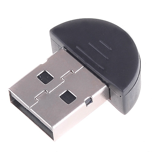 Hardware TMBH02 Bluetooth USB Dongle Adapter