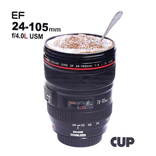 Buy CUP