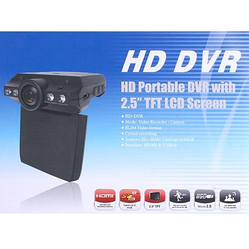 Buy Mini Vehicle DVR