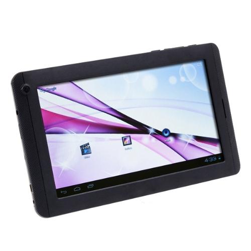 Buy Tablet PC