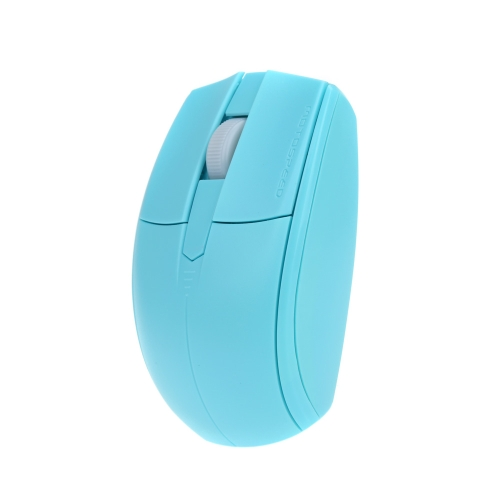 Buy 2.4GHz Wireless Optical Mouse Mice USB 2.0 Receiver PC Laptop