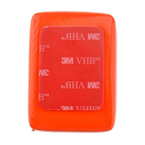 Buy Floaty Float Box 3M Adhesive Anti Sink GoPro HD Hero 1 2 3 3+ 4 ST-46