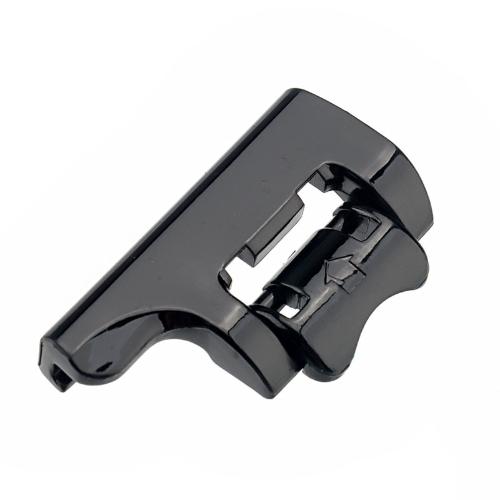 Camera D1024 Plastic Underwater Waterproof Case Housing Lock for Gopro HD Hero2