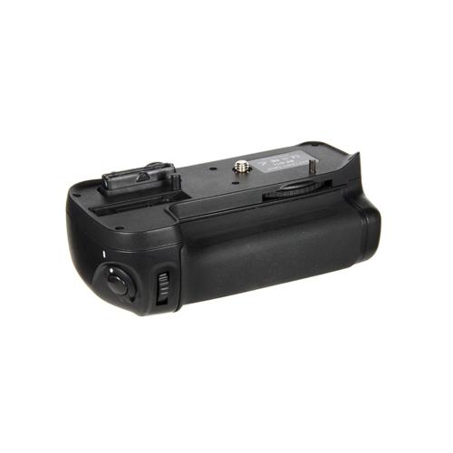 Buy Vertical Battery Grip Nikon D7000 MB-D11 MBD11 EN-EL15 DSLR Camera