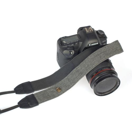 Buy Camera Shoulder Neck Vintage Strap Belt Sony Nikon Canon Olympus Panasonic Pentax DSLR SLR