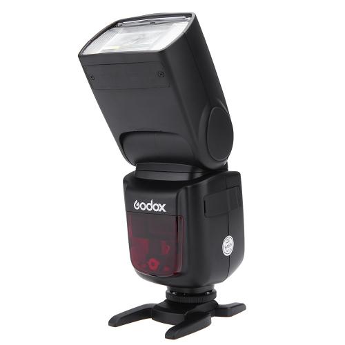 Buy Godox VING V860N Kit i-TTL Flash Lithium-ion Chargeable Battery Speedlite Charger Nikon D7000 D90 DSLR
