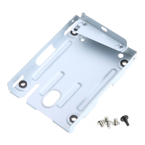 Buy Super Slim Hard Disk Drive Mounting Bracket PS3 System CECH-400x Series
