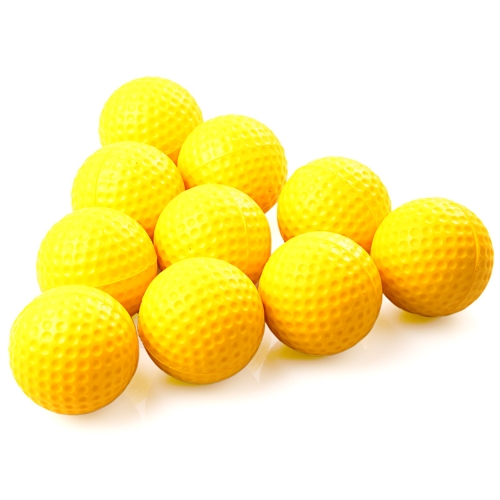 Buy Practice Golf Balls