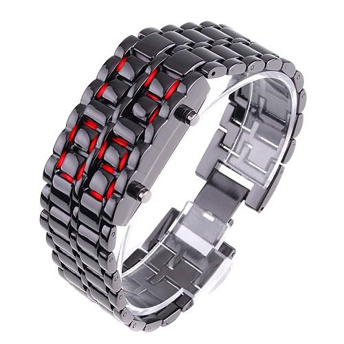 Buy LED Watch