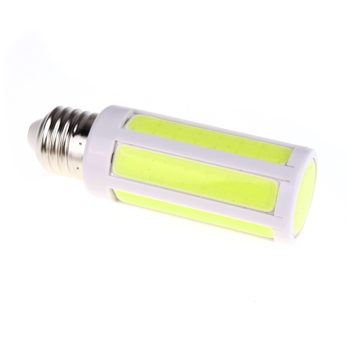 E27 9W LED COB Corn Light Lamp Energy Saving  220V  360 Degree Spot Light  White от Tomtop.com INT