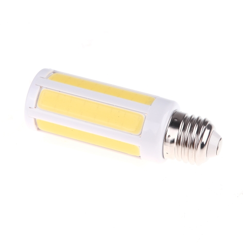 E27 9W LED COB Corn Light Lamp Energy Saving  220V Spot Light 360 Degree Warm White от Tomtop.com INT