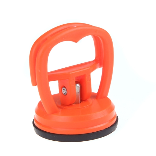 Heavy Duty Dent Remover Sucker Puller Suction Cup Plate 5.5cm / 2.2in